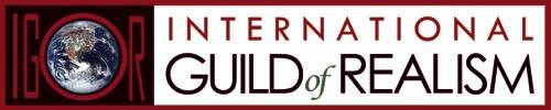 IGOR_Logo1