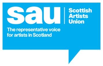 Scotish-Artists-Union memberRectif.N°2, 03.10.2015